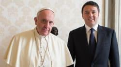 Genocidio armeni. Matteo Renzi costretto a correggere la