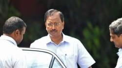 Satyam Scam Kingpin Ramalinga Raju Challenges Court