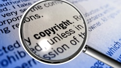 What to Consider if You Receive a Copyright Infringement