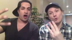 «Ces gars-là»: Troisième saison confirmée à