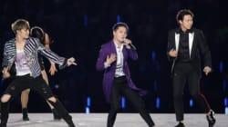 JYJ、再びテレビで活躍できるか? 韓国で「理由なき出演妨害を禁止」法案
