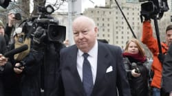 5 Things We've Learned From The Duffy