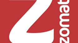 Zomato Acquires Cloud-Based Data Firm MaplePOS, Calls It Zomato