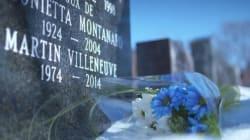 Aide sociale et arrangements funéraires :
