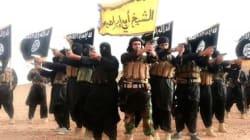 Avanço de grupos extremistas em redes sociais preocupa