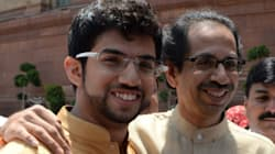 Shiv Sena Comes Out In Support Of Forced Sterlisation For
