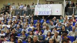 Certains programmes reprennent sur Radio France (mais la grève
