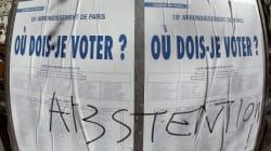 Vote obligatoire, un cache sexe de la crise