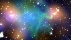 Une nouvelle piste pour définir la nature de la matière
