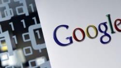 Antitrust europeo apre due indagini su