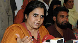 Teesta Setalvad Used Funds To Spread Communal Discord, Alleges Rajni