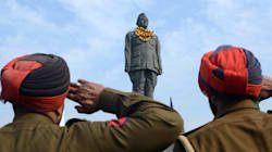 Government Panel To Decide Tomorrow If Netaji Files Can Be Made