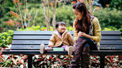 Phrases Your Children Should Hear Every