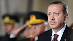 Erdogan minaccia gli armeni: