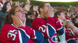 L'ABC de la religion du Canadien de Montréal: les lettres I à