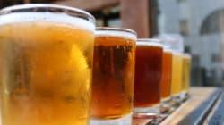 5 Beer Hacks You Won't Believe Actually