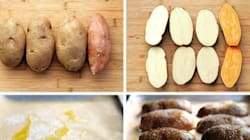 30 Time-Saving Cooking Hacks For Busy