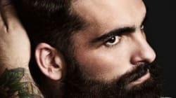 Hommes: nos trucs pour entretenir sa barbe à la