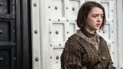 Arya, Khaleesi e Tyrion: a influência de Game of Thrones sobre os nomes de