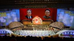北朝鮮、誕生記念日の暗い影 祝賀で想起されるは金日成主席による人権侵害