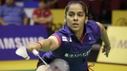 Ace Shuttler Saina Nehwal Regains World No 1