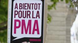 PMA: la justice valide les demandes d'adoption de 4 couples de