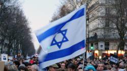 Israele: Niente Indipendenza senza