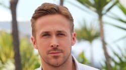 Ryan Gosling n'est-il qu'une grosse