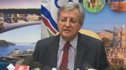 Jean Tremblay va se soumettre à la décision de la Cour