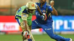 Why Yuvraj Singh Thinks This Delhi Daredevil Should Make The Indian Cricket