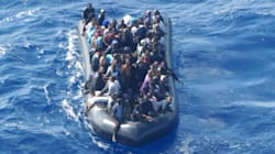 Omicidi sui barconi, i precedenti: migranti gettati in mare per riti tribali o perché