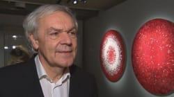 Michel Côté quitte la direction du Musée de la