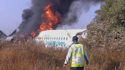 I Survived A Plane Crash. This Is How it Changed My