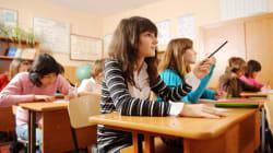 A Escola Inovadora do Futuro precisa começar