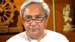 'Free Should Not Be Confused With Freedom', Odisha CM To TRAI