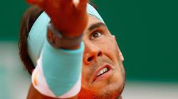 Tennis : les clés de la saison sur