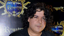 Everyone's Happy About Sajid Khan's Arrival On Twitter (For Different