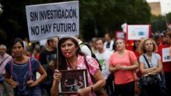 I+D en España: el laberinto sin