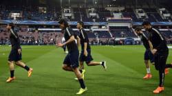 Barça-PSG : les bonnes et les mauvaises raisons de lâcher ce