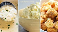 10 Recipes To Make Your Kids LOVE