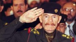 Ucciso al Douri, ex vice di Saddam, stratega dell'Isis in