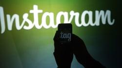 Instagram permet ENFIN les photos