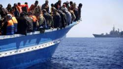 Il tentato sequestro del peschereccio italiano ultimo episodio della