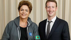 Neutralidade de rede: um forte motivo para Dilma não curtir o