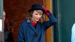 9 situations que seuls les amateurs de chapeau pourront comprendre
