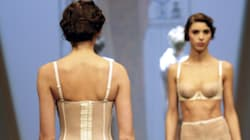 The Hottest Trends In Undergarments For