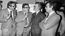 Mario Pirani, morto il giornalista che fondò La Repubblica con Eugenio Scalfari. Si è spento nella notte a 89