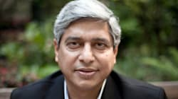 Vikas Swarup Takes Over as External Affairs Ministry