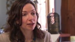 Martine Ouellet souhaite une seconde Révolution