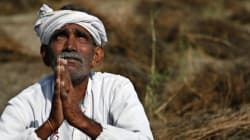 601 Farmers' Deaths In Three Months: Maharashtra's Unfolding Humanitarian